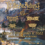 FIT FOR AN AUTOPSY